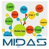 Midaswebtech