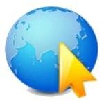 WebReachTech Icon