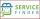 Service Provide Directory Icon