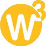 W3 Immobilien Mallorca Icon