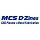 MCS D'Zines Icon