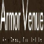 Armorvenue Icon