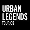 Urban Legends Tour Co Icon