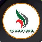 Best Schools in Dera Bassi