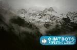 Chatbots Marketing Icon