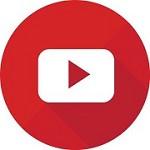 FbTube Icon