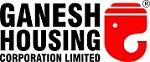 Ganesh Housing Corporation Limited