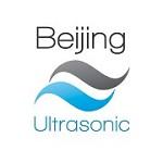 Beijing Ultrasonic Icon