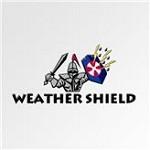 Weathershield LLC Icon