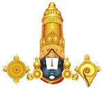 Sribalajidarshan travels Icon