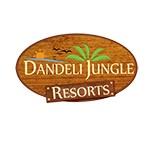Dandeli Jungle Resort Icon