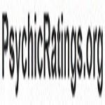 PsychicRatings Icon