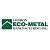 London Eco-Metal Manufacturing Icon
