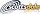 Scottsdale Website Designer Icon
