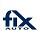 Fix Auto Redlands Icon