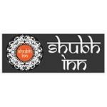 Hotel Shubh Inn Icon