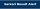 Online Sarkari Results Icon