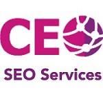 CEO SEO Services Icon