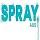 Spray AUS Icon