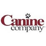 Canine Company Icon