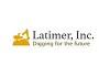 Latimer Inc Icon