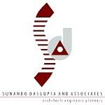SUNANDO DASGUPTA AND ASSOCIATES Icon