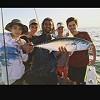 Sanibel Sport Fishing Charters