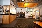 Frontier Suites Hotel in Juneau Icon