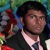 Biswajit Rakshit