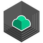 Cloud-Conversion Ltd Icon