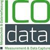 ICOdata GmbH Icon