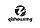 Shenyang Qizhouxing Trading Co.,Ltd Icon