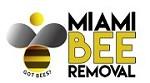 Miami Bee Removal Corp. Icon