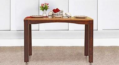 Elegant Dining Table Online - MyPeachtree
