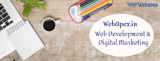 website development company in nagpur