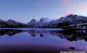 Cradle Mountain Tours | Cradle Mountain Day Trips