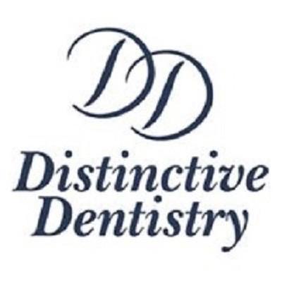 Conventional Full Dentures