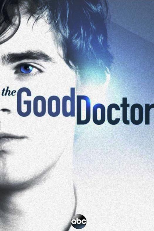 Stroming~The Good Doctor Jahreszeit 2 Folge 2 online
