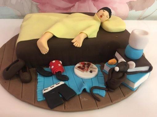 Order cake online in Chandigarh