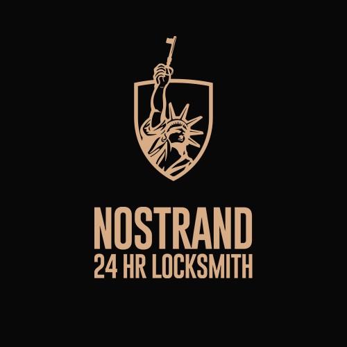 Nostrand 24 hr Locksmith
