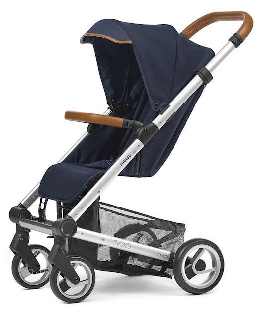 Baby Travel System UK