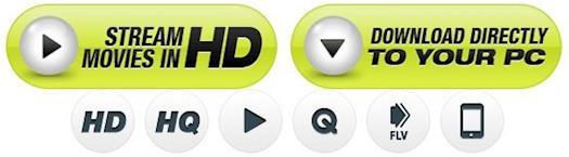 Watch [2018 FIFA] Germany -vs- Sweden Match Live Stream Online free