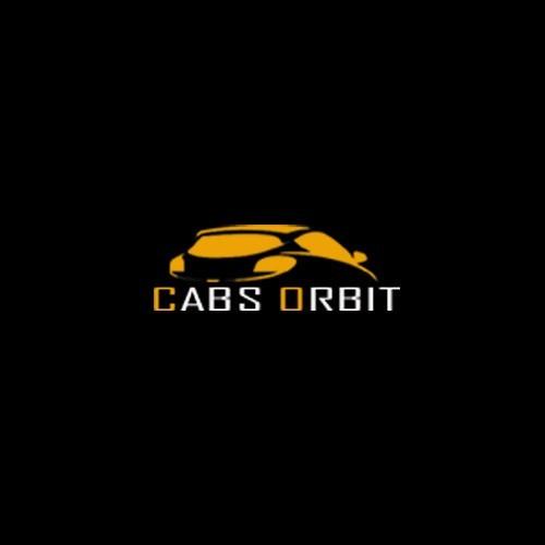 cabsorbit