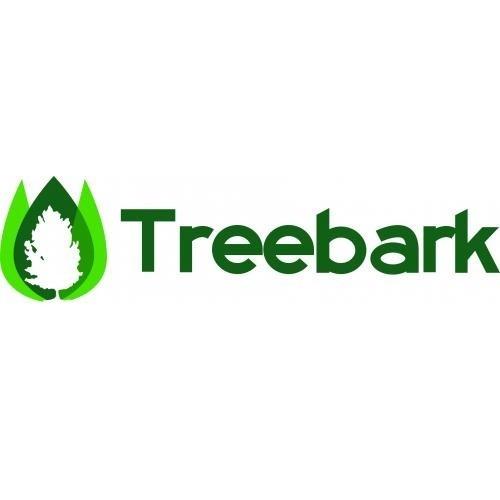 Treebark Termite and Pest Control Buena Park