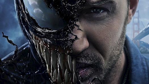 [VER-HD!]T Venom Pelicula Completa [2018] Online En español latino