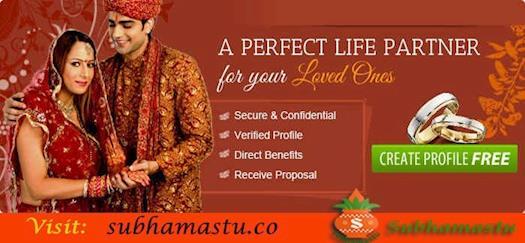 Kamma Matrimony, Kamma Brides & Grooms, Marriage Bureau Services