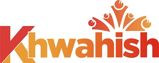 Khwahish-Crowdfunding platforms