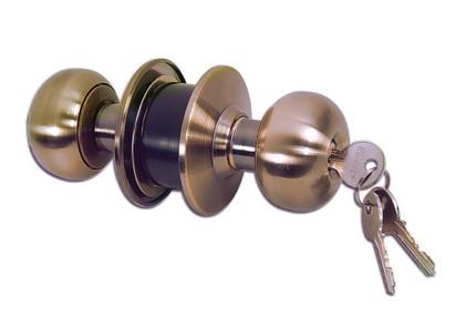 Cylindrical Locks | Multipurpose Locks | Cylindrical Door Locks