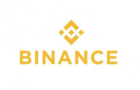 Binance Support Number 1-800-872-6507