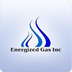 Energized Gas Inc.